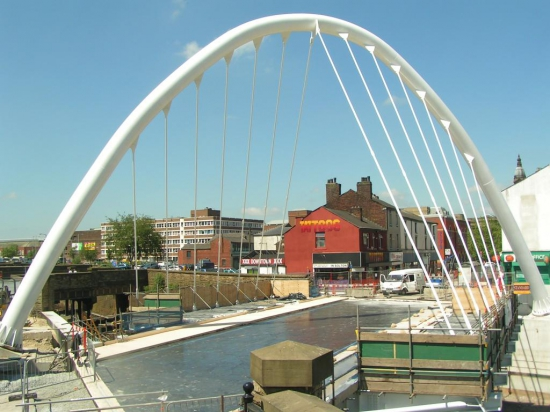 Bridge_Works
