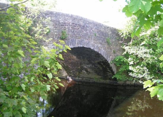 Dent_Bridge1