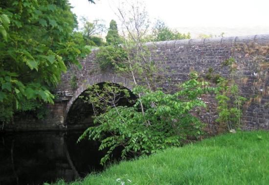 Dent_Bridge2