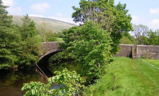 Dent_Bridge3