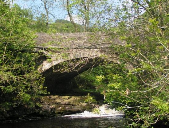 Garsdale_Bridge1