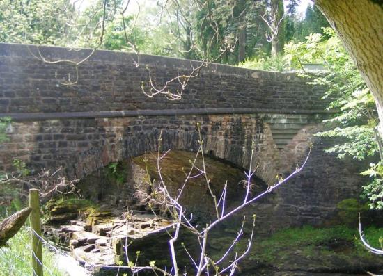 Garsdale_Bridge2