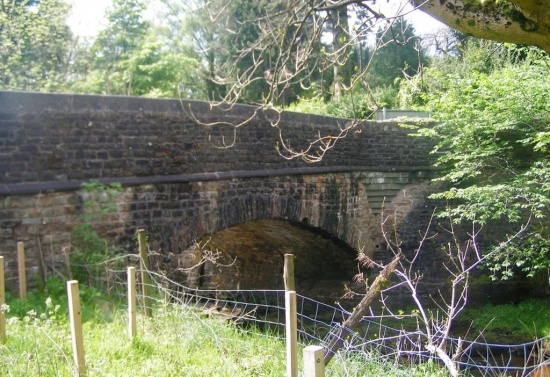 Garsdale_Bridge3