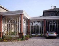 Leeming House Hotel
