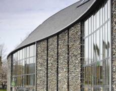Carrochan – Loch Lomond & Trossachs NPA HQ