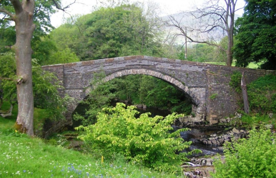 Sedbergh_GC_Bridge1