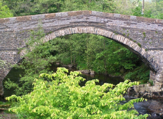 Sedbergh_GC_Bridge2
