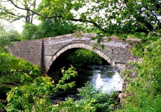 Sedbergh_GC_Bridge3