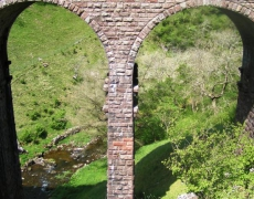Smardale Gill Viaduct