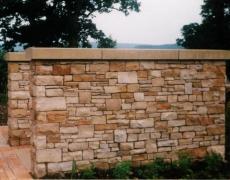 Preston Temple Complex